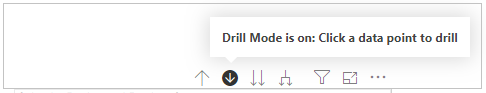 Drill Mode on
