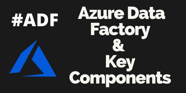 ADF & Components